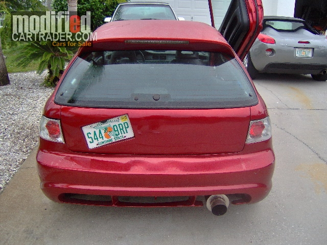 Pics Photos - 1992 Honda Custom Hatch Hatchback Crx Civic Hatchback