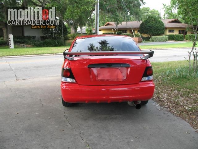 photos 2002 hyundai accent for sale modified car trader