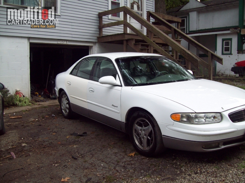 photos 1998 buick sleeper regal gs for sale. Cars Review. Best American Auto & Cars Review