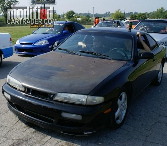 1995 Nissan RB20 [240SX] SE For Sale