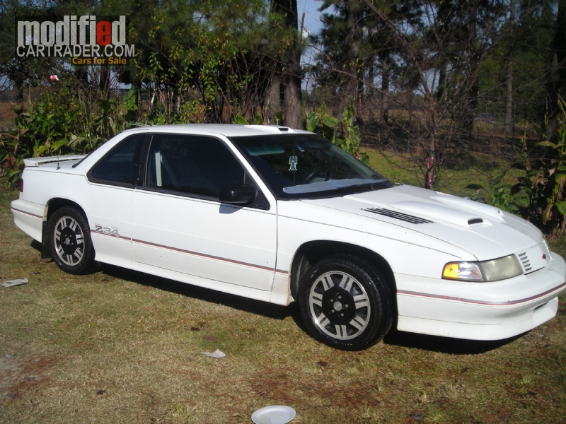 2001 Chevrolet Venture also 1994 Chevrolet Lumina veycy5 7CuvCpaoZB4gqhOeKyOO05RdLJBAVrS8ZwfVdI together with Editorial Curbside Classic Pontiac Transvertible together with 1016460 us News Publishes List 10 Cars That Sank Detroit additionally Eyquem Spark Plug C 72 Ls3x. on chevrolet lumina apv