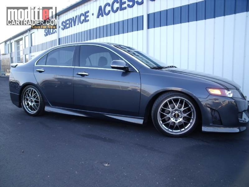 photos 2004 acura tsx for sale. Black Bedroom Furniture Sets. Home Design Ideas