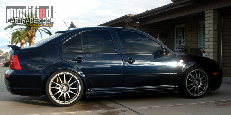 Suggestions Online | Images of 2000 Golf Vr6