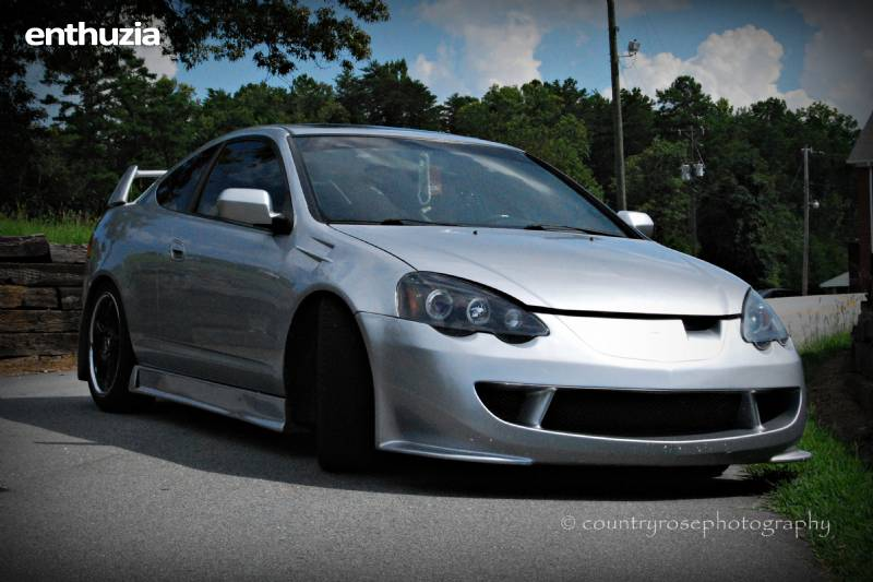 acura rsx type s for sale used acura rsx type s cars for html autos weblog. Black Bedroom Furniture Sets. Home Design Ideas
