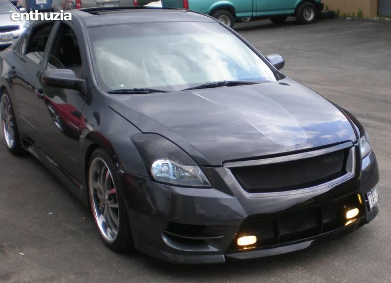 Nissan Maxima For Sale Used Upcomingcarshq Com
