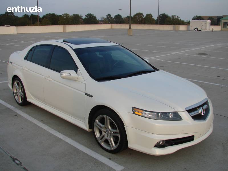 13 Acura Tl Engine Bay, 13, Free Engine Image For User Manual Download