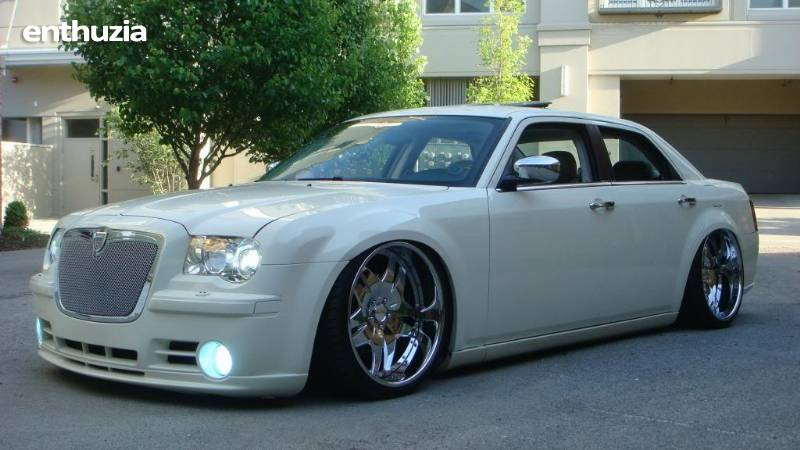 Modified Car Trader Cars For Sale In Addition Custom