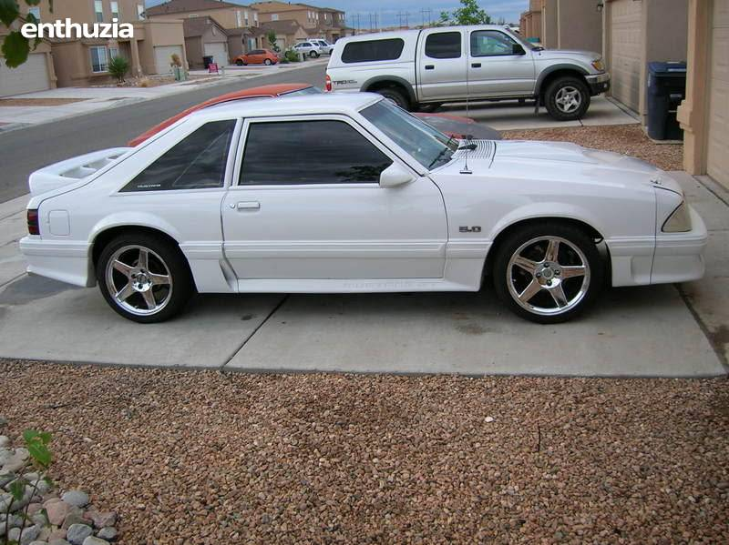 1990 ford cobra for sale submited images