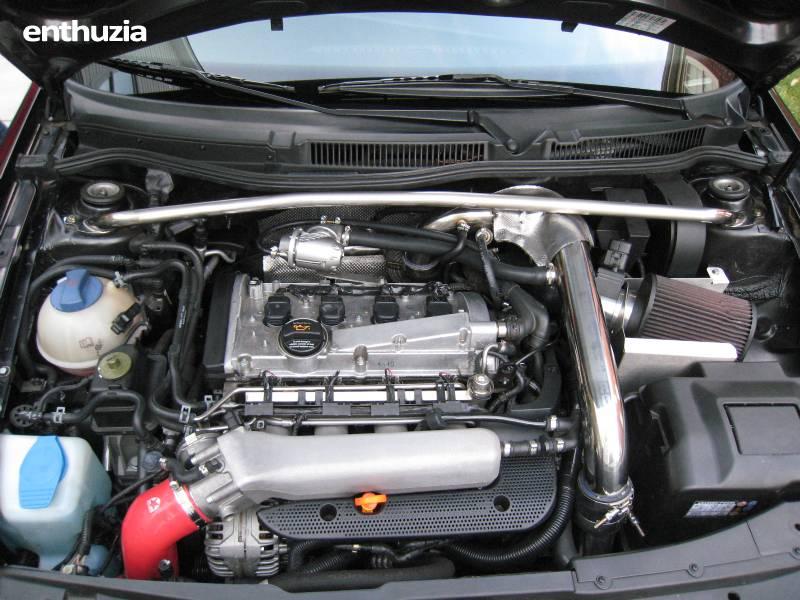 Audi a3 dimensions parkers 14