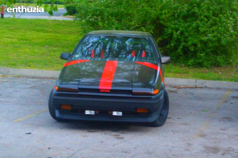 Ae86 corolla gts for sale autos post