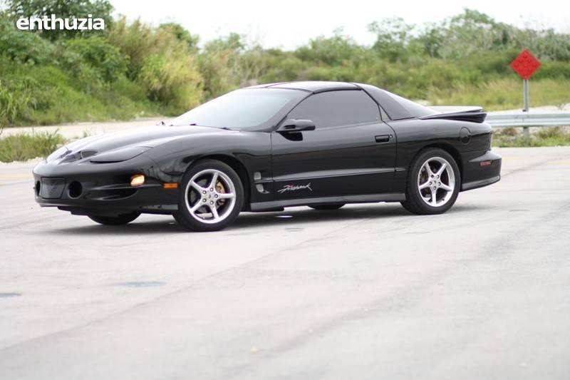 Used Cars For Sale Wichita Ks