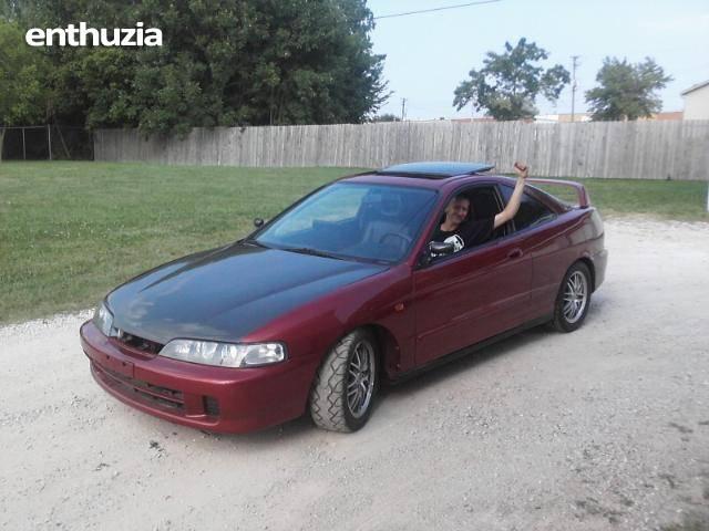Photos Acura Jdm Integra Gsr For Sale - 1999 acura integra gsr for sale