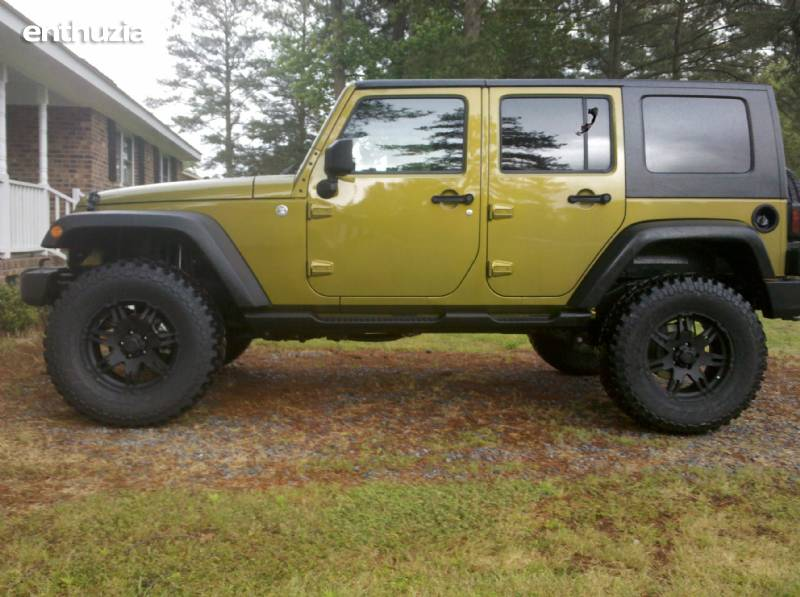photos 2010 jeep wrangler unlimited for sale. Cars Review. Best American Auto & Cars Review