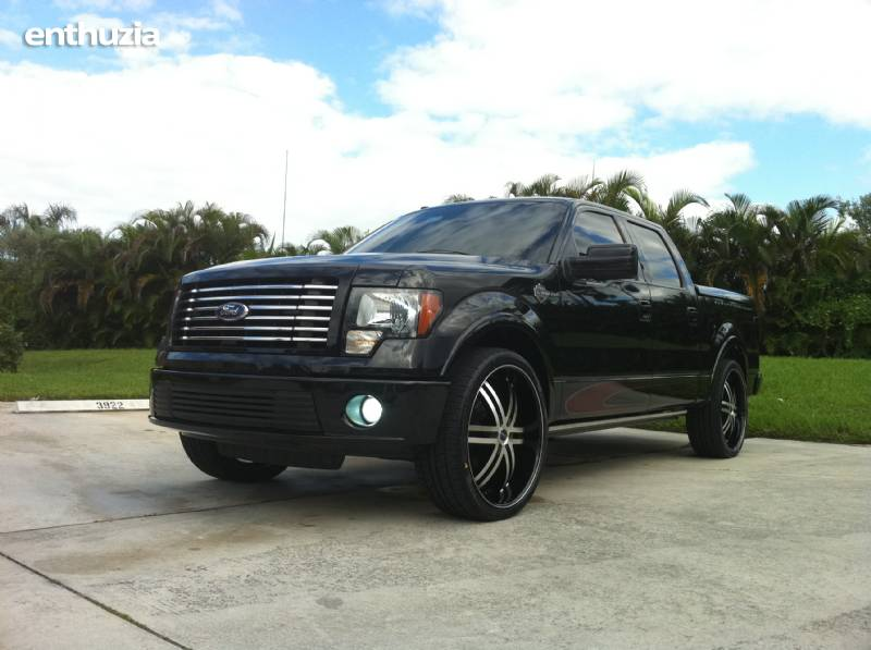 2013 harley davison f150 for sale autos post. Black Bedroom Furniture Sets. Home Design Ideas