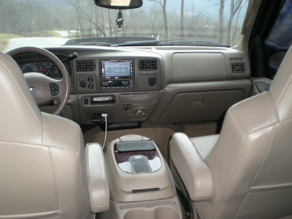 2011 Excursion For Sale Autos Post