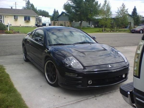 photos 2001 mitsubishi 3g eclipse gt for sale rh modifiedcartrader com mitsubishi eclipse 2001 owners manual mitsubishi eclipse 2000 manual