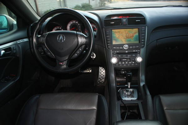 strongauto s tl acura type for sale