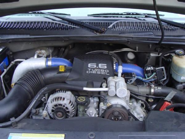 Remanufactured Engines Houston Tx Rebuilt Engines