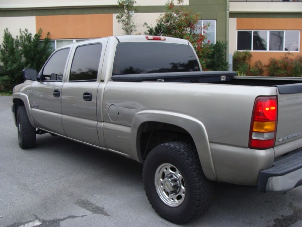 search results 2012 chevy duramax 2500hd for sale in autos weblog. Black Bedroom Furniture Sets. Home Design Ideas