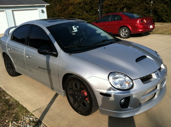 photos 2004 dodge neon srt 4 for sale. Cars Review. Best American Auto & Cars Review