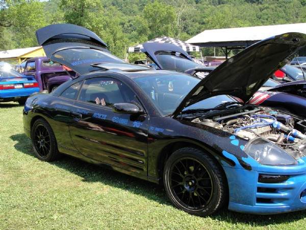 mitsubishi eclipse gsx turbo awd g pictures. Black Bedroom Furniture Sets. Home Design Ideas