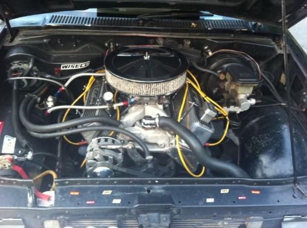 S10 V8 For Sale Craigslist Autos Weblog