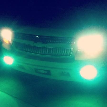 View Custom Wheels  on Chevrolet Custom 28 Inch Wheels Tahoe Lt For Sale Custom 30658 745322