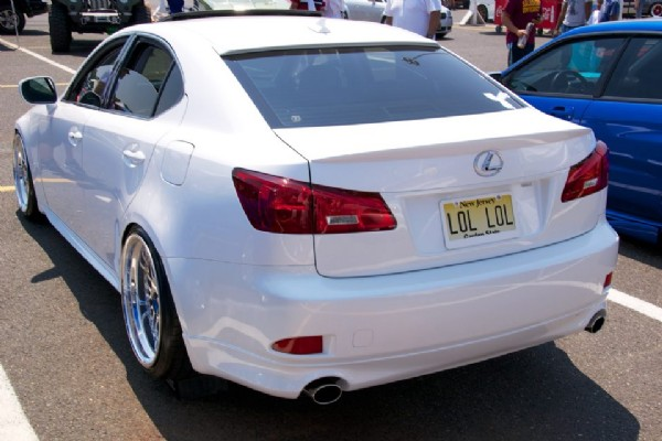 lexus is 250 photos and specs photo lexus is 250 for sale and 28. Black Bedroom Furniture Sets. Home Design Ideas