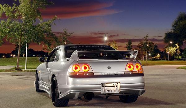 1995 Nissan Skyline Gtr R33 For Sale R33 Gtr 1995 Nissan