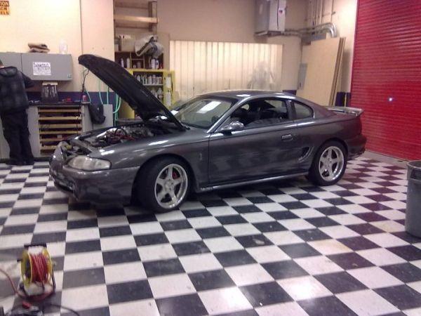 700 hp cobra for sale autos post. Black Bedroom Furniture Sets. Home Design Ideas