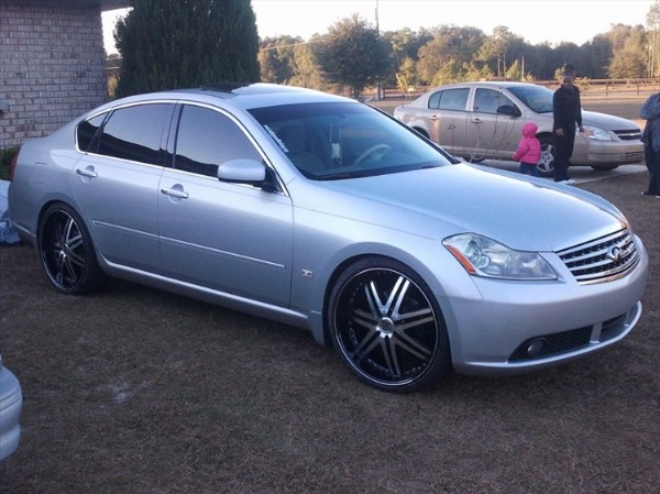 inc for infiniti sale irvington inventory autotrader nj at in details mk infinity
