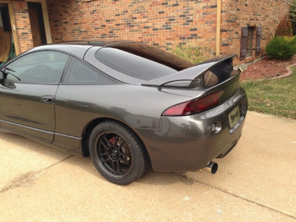 Eclipse Gsx Filenfs Prostreet Mitsubishi Eclipse Gsx Bonus Dragjpg Most Widely Used Project On
