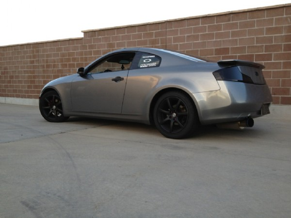 photos 2003 infiniti g35 coupe for sale. Black Bedroom Furniture Sets. Home Design Ideas