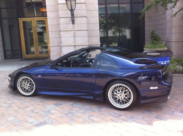 2013 Nissan 300zx For Sale Html Autos Post
