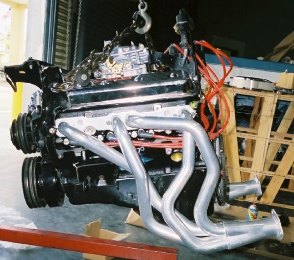 1984 Chevrolet Silverado For Sale