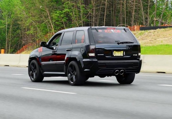 photos 2007 jeep grand cherokee srt8 for sale. Cars Review. Best American Auto & Cars Review