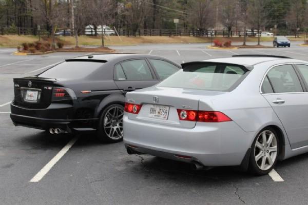 http://img.modifiedcartrader.com/uploaded/L/2013/09/Acura-TL-Type-S-3-7--for-sale-custom-33935-340216.jpg