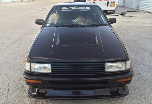 Hummel Car Price