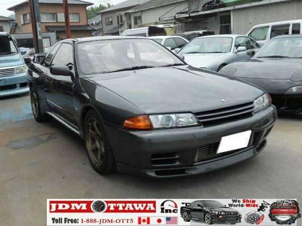 Nissan Skyline Gtr R34 For Sale Us 2014.html   Autos Post
