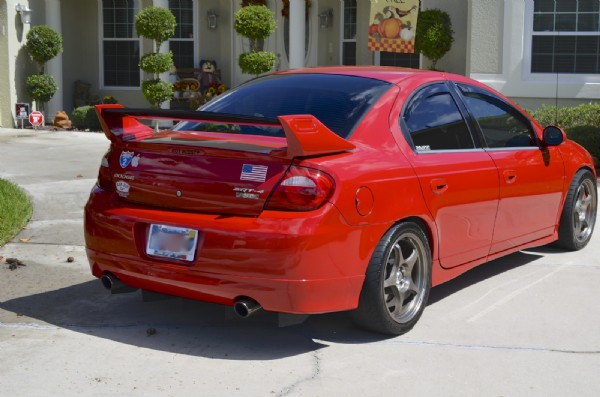 photos 2003 dodge neon srt 4 for sale. Cars Review. Best American Auto & Cars Review