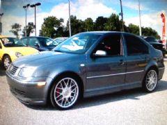 2004 Volkswagen Jetta GLI For Sale | Hampstead Maryland