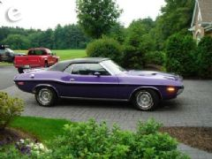 Northeast Acura on 1970 Dodge Challenger For Sale