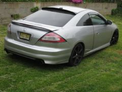 2004 honda accord for sale for Honda accord 2011 for sale