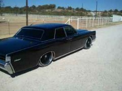 1969 lincoln continental for sale fort worth texas. Black Bedroom Furniture Sets. Home Design Ideas