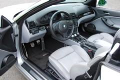 2001 bmw 330 for sale bloomfield connecticut - E46 m3 cinnamon interior for sale ...