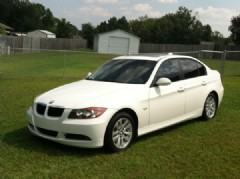 Toyota Of Greenville >> 2007 BMW beamer [328] i For Sale | Greenville South Carolina