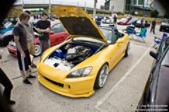 Northeast Acura on 2002 Honda S2k  S2000  Right Hand Drive For Sale   Madison Wisconsin