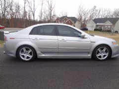 2006 Acura on Southwest Home Page   Car Truck For Sale Or Trade
