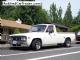 1977 Mazda Pickup REPU