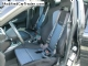 2004 Mitsubishi Lancer EVO GSR